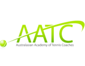 aatc-Moodle Solution