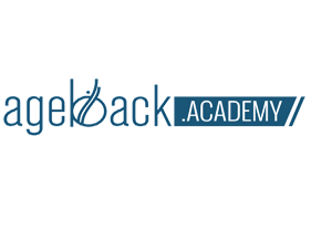 Ageback Academy-Moodle Solution