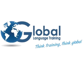 Global Language Training-Moodle Solution
