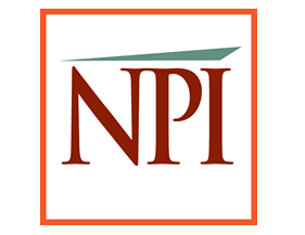 NPI Distance Learning-Moodle Solution