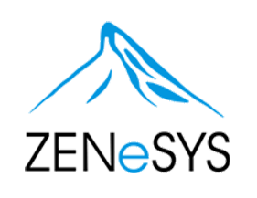 zenesys-Moodle Solution